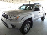 From city streets to back roads, this 2013 Toyota