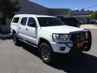Come+test+drive+this+2013+Toyota+Tacoma%21+Worthy+equip