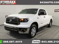 *Certified Pre-Owned 3 month/ 3,000 Mile Warranty,