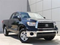 FUEL EFFICIENT 20 MPG Hwy/15 MPG City! Clean, CARFAX