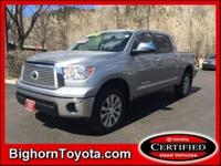 Exterior Color: silver sky metallic, Body: Pickup,