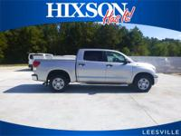 You can find this 2013 Toyota Tundra 2WD Truck and many