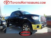 Options:  Trd Sport Pkg  -Inc: 20 Alloy Wheels  Trd