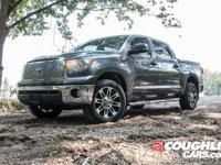 CARFAX One-Owner. Clean CARFAX. This 2013 Toyota Tundra