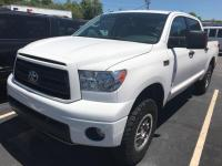 *** FREE WARRANTY*** Most of our pre-owned FORD