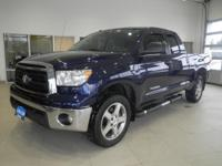 Great+miles+36%2C212%21+Tundra+trim.+Price+drop+from+%2