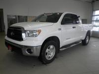 ONLY+48%2C215+Miles%21+Tundra+trim%2C+SUPER+WHITE+exter