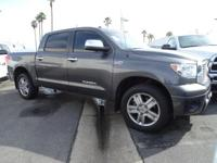 Options:  2013 Toyota Tundra 2Wd Truck Ltd With 63|337
