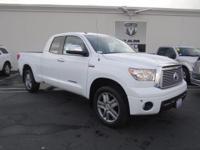Options:  2013 Toyota Tundra 2Wd Truck Ltd|Super
