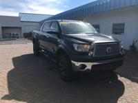 This 2013 Toyota Tundra 4WD Truck LTD is proudly