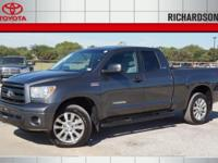 Exterior Color: magnetic gray, Body: Crew Cab Pickup,