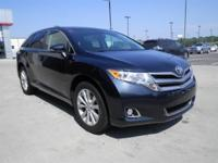 -LRB-785-RRB-292-3284 ext. 468. This fun Venza seeks
