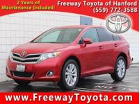 Freeway Toyota is delighted to offer this gorgeous 2013