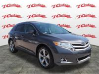 Recent Arrival! AWD, **Leather**, **Backup Camera**,