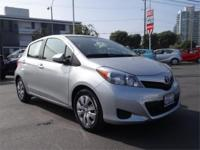 Excellent Condition! Great MPG. Comfortable, great gas