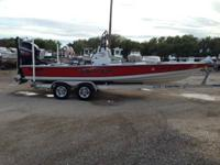 2013 Used Blazer 24 GTS / 2013 250 Pro XS  Options: - 4