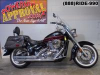 2013 Used Suzuki Boulevard 800 Touring for sale with