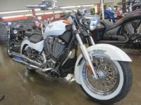 2013 Victory Boardwalk . All new in 2013 we took the