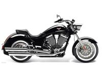 Motorcycles Cruiser 6340 PSN. On any road on the planet