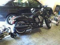 Financing Available O.A.C. South Bay Motorsports The