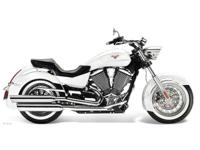 (732) 253-4703 ext.76 Sale!All new in 2013, we took the