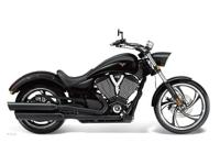Motorcycles Cruiser 1235 PSN . the ultimate value on