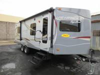 2013 VIEW FINDER 24SD MODEL YEAR END CLEARANCE SALE