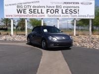 JUST REPRICED FROM $22,475, EPA 29 MPG Hwy/21 MPG