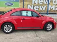PRICE DROP FROM $16,785, EPA 29 MPG Hwy/22 MPG City!