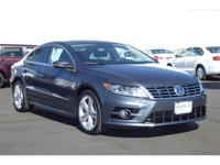 2013 Volkswagen CC 2.0 T R LINE Car 2.0 T R LINE. Our