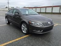 EPA 31 MPG Hwy/22 MPG City!, $1,100 below NADA Retail!