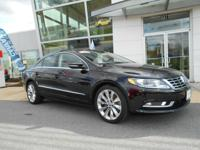 World auto certified pre-owned, CPO FACTORY CERTIFIED,