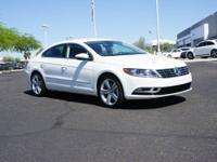 Price: $33,905.00 Year: 2013 Make: Volkswagen Model: