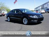 Price: $38,785.00 Year: 2013 Make: Volkswagen Model: