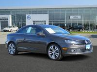 REDUCED FROM $19,999!, EPA 30 MPG Hwy/22 MPG City! ONLY
