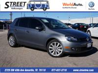 Exterior Color: gray metallic, Body: Hatchback, Fuel: