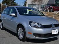 2013 Volkswagen Golf 4dr Car 2.5 Our Location is: King