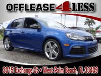 ONE OWNER , NO DEALER FEE , 120 POINT INSPECTION , and