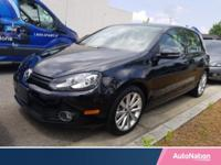 Sun/Moonroof,Navigation System,Keyless Start,Bluetooth