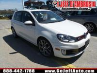 Factory Certified. Alloy wheels, Heated front seats,