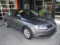 2013 Volkswagen Jetta 4dr Sedan 2.0 L. Our Place is: