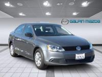 CARFAX 1-Owner, Excellent Condition, ONLY 10,749 Miles!