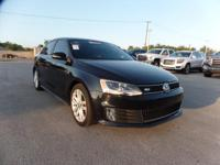 4 Cylinder  Options:  6-Speed Double Clutch 2013