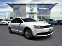 JETTA S 4D SEDAN  Options:  Traction Control|Brake