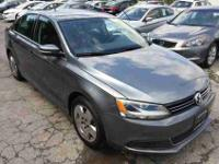 2013 Volkswagen Jetta SE For Sale.Features:Traction