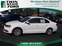 Body Style: Sedan Engine: Exterior Color: Candy White