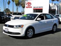 Options:  2013 Volkswagen Jetta Se Pzev|This Vehicle