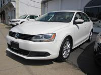 what a great safe jetta for your son or daughter to