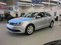 This 2013 Volkswagen offered at Certicare Huntington.