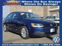 2.5L SE WITH CONVENIENCE AND SUNROOF PKG, BLUETOOTH,